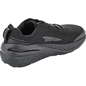 Altra Paradigm 4.5 Running Shoes Women, black